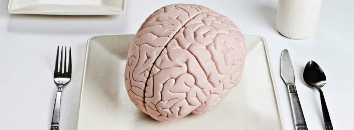 keto effect on brain