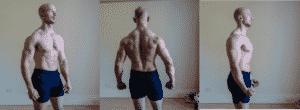 carnivore fat loss results